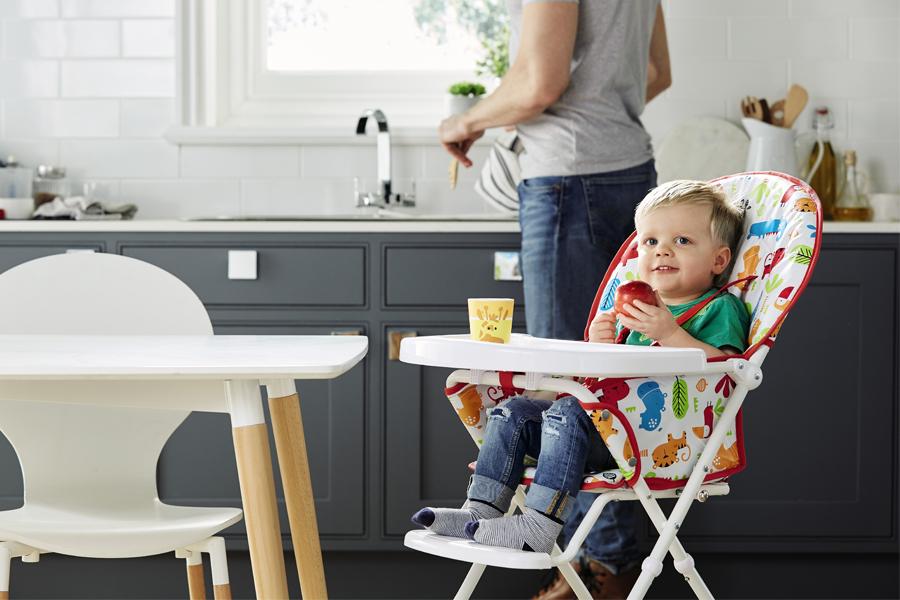 aldi 39 s baby toddler event is back. Black Bedroom Furniture Sets. Home Design Ideas