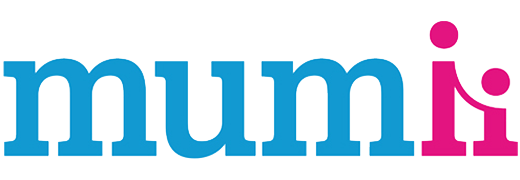 Mumii.co.uk