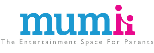 https://www.mumii.co.uk/wp-content/uploads/2018/01/mumii-logo2-1.png